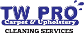 The best carpet cleaner & upholstery cleaner in Raleigh, NC